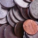 Coin image LinkedIn