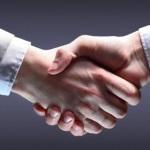 Handshake image small blog 150 x