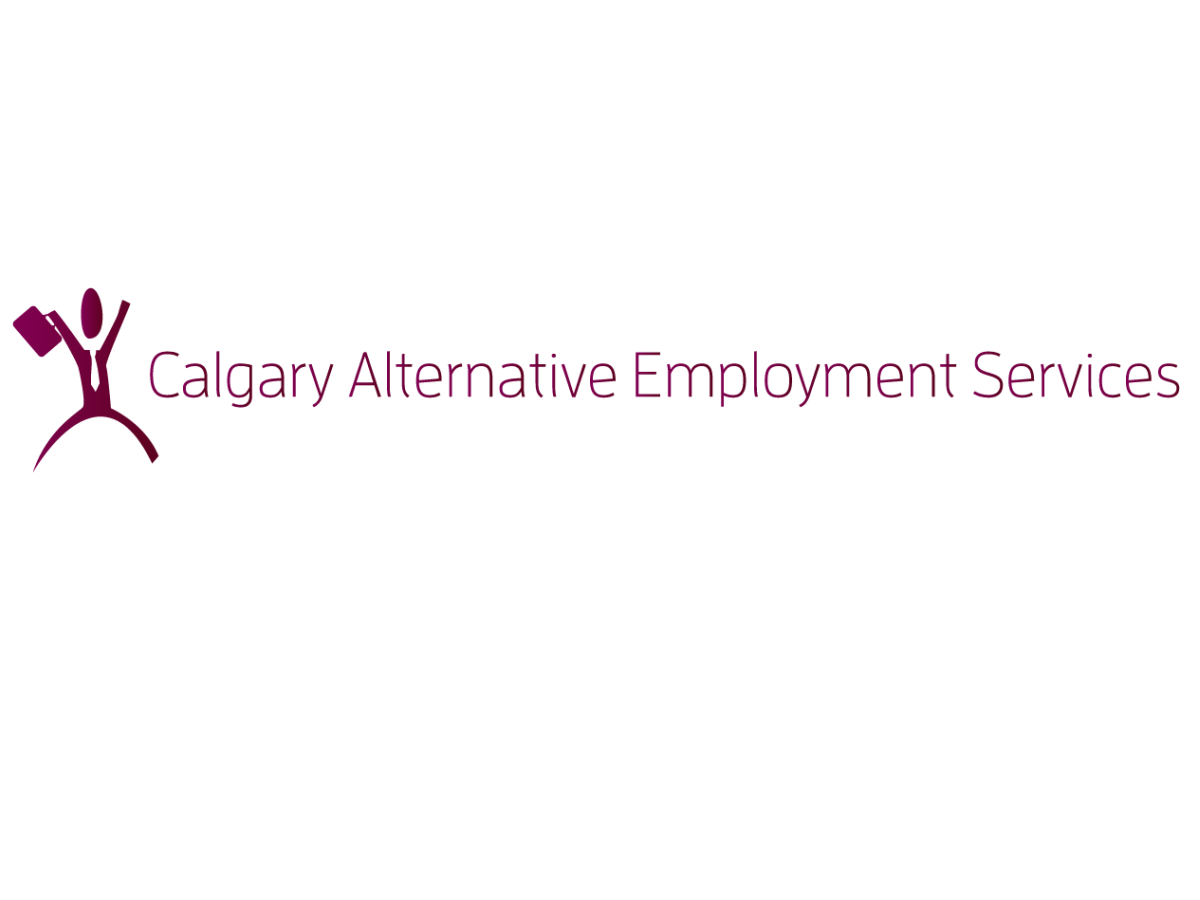 Employment Services: Now Accepting Referrals!