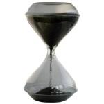 Hour Glass Blog Image Small