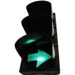 Green traffic light blog image small