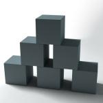 Stacked blocks blog image small