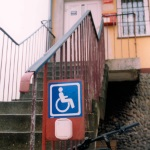 Accessible Business Blog Image Small