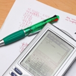 Assess blog image small