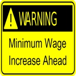 Minimum Wage Warning Increase Blog small