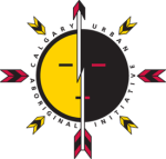 CUAI Logo Blog Image Small