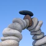 Balancing Rocks Blog Image Small