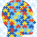 Autism Brain Blog Image Small