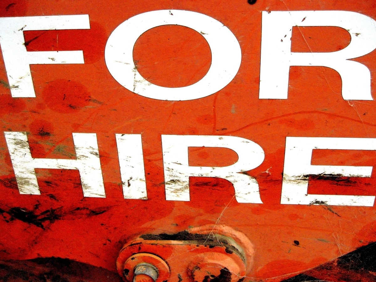Tips & Tools for Hiring in a Recession