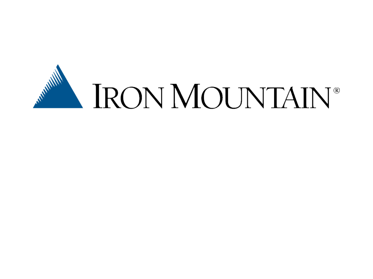 Above and Beyond: Recognizing Iron Mountain