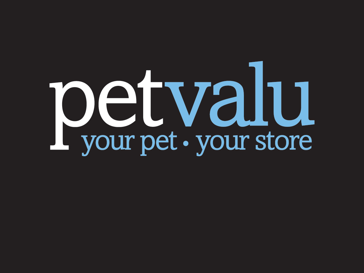 Success Story: Finding Value in Diversity at Pet Valu