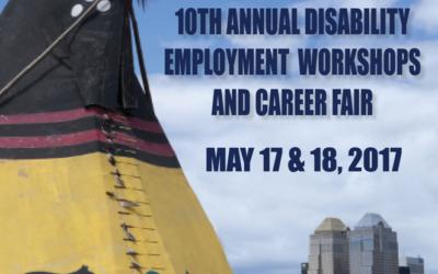 May Events: CFT7 Symposium 2017 Recap