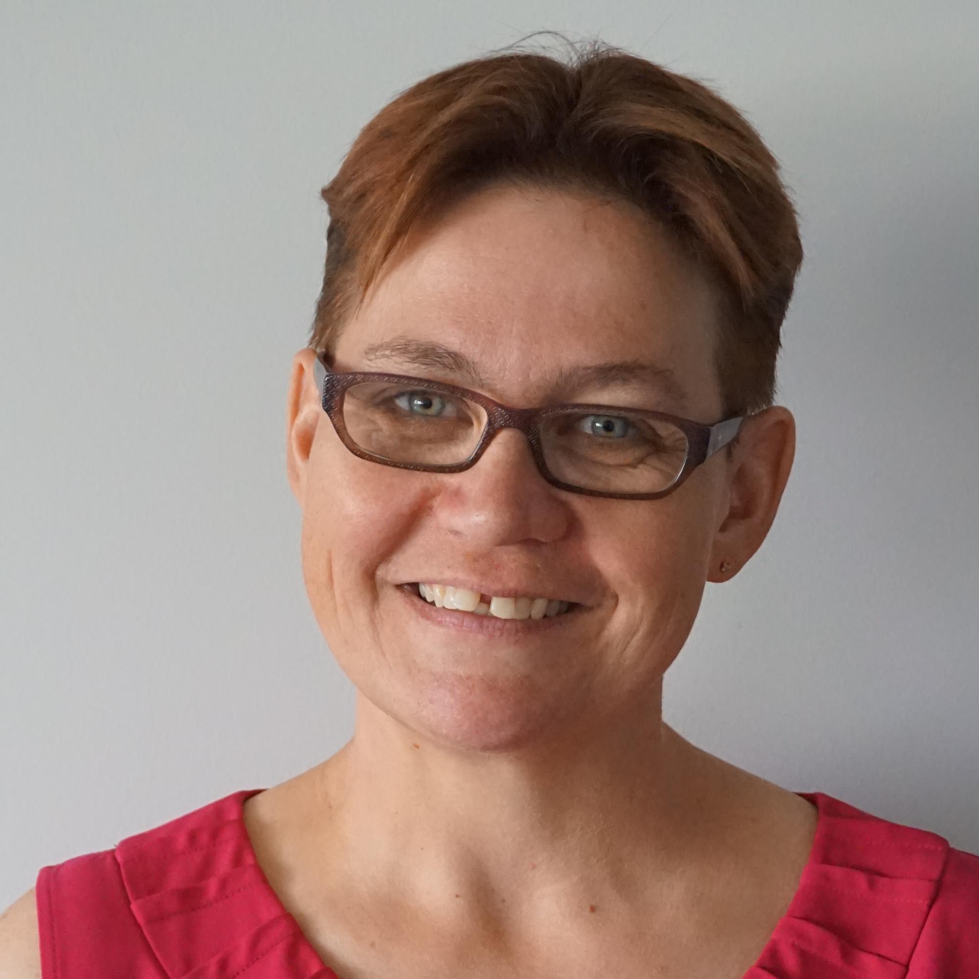 Leanne Loewen