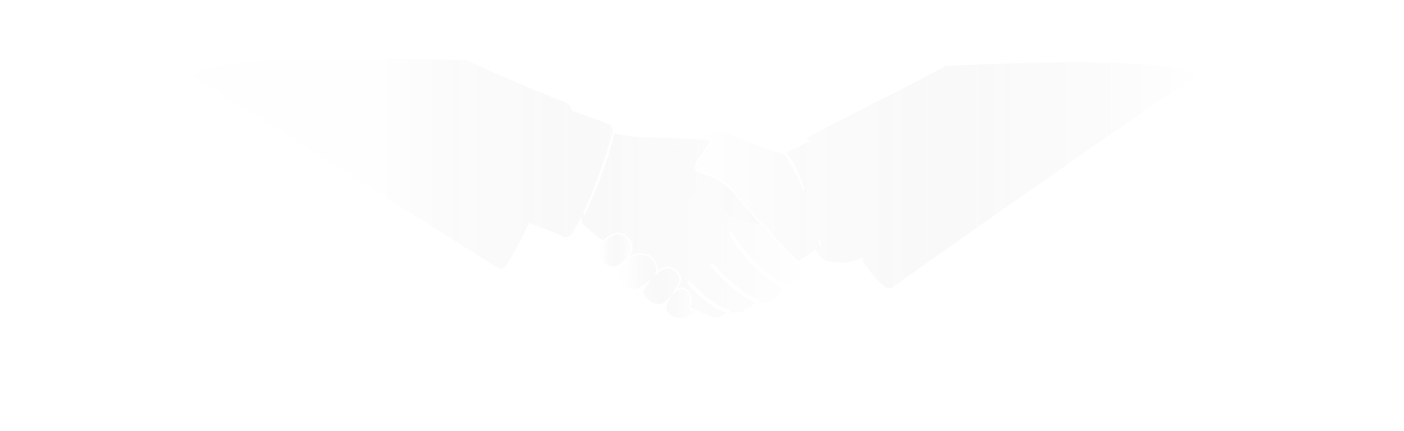 Banner: Business Partners
