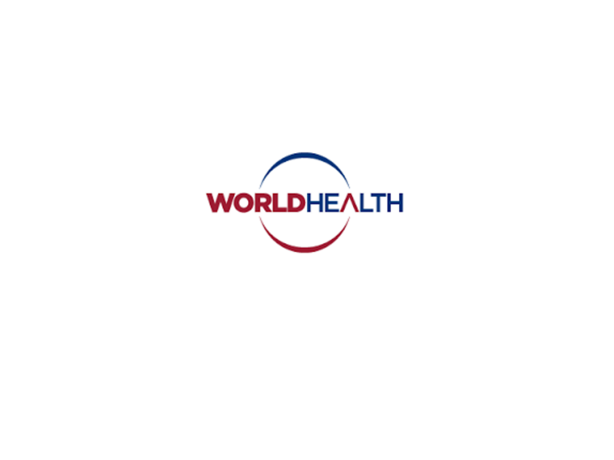 Success Story: A World of Health and Continued Success